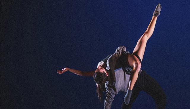Companhia Dança de Matosinhos