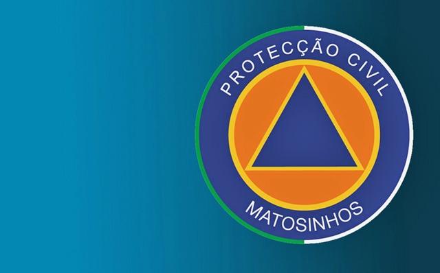 Proteção Civil (SMPC) de Matosinhos
