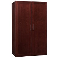 Le Cache Vault Series Modern Wine Cabinet Furniture