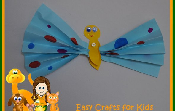 simple craft ideas for