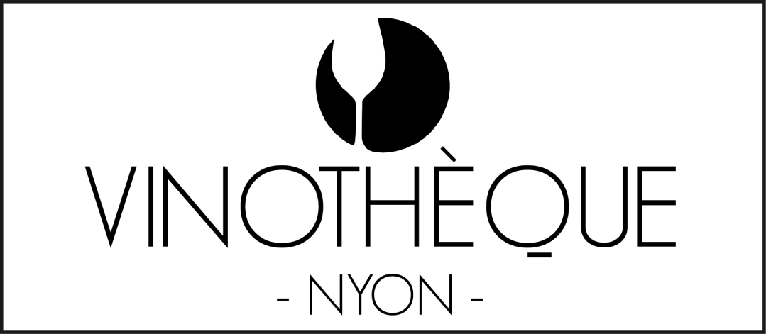 Logo Vinothèque indépendante nyon