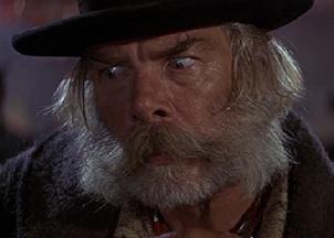 Image result for lee marvin as ben rumson