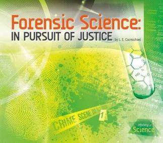 forensic-science-