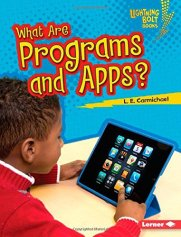 Programs and Apps