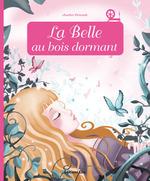 "Rallye lecture ""Contes classiques"" éditions Lito"