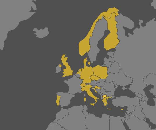 Carte-europe-cbd