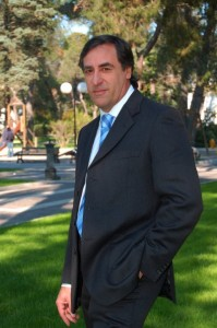 Corrado Jurlano