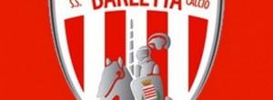 Barletta-800x600-610x225