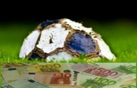 calcio-scommesse (2)