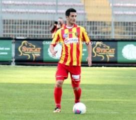 Luis Sacilotto intera