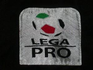 Lega Pro toppa