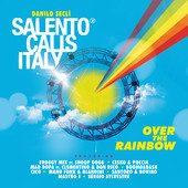 salento calls italy