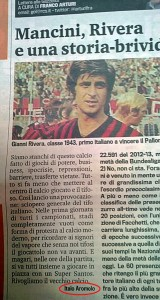 GdS Italo