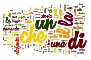 italiano_02
