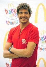 Alessandro Fabian 1