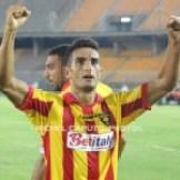 Luis Gabriel Sacilotto