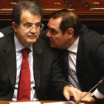 Prodi-Mastella