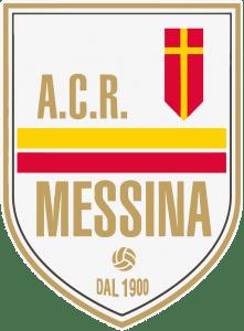 logo Messina