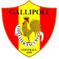 derby Gallipoli calcio