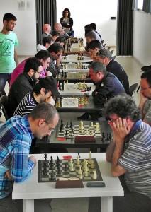 scacchi uisp