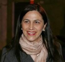 Filomena D'Antini Solero