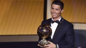 img1024-700_dettaglio2_Cristiano--Ronaldo-Pallone-doro-2014