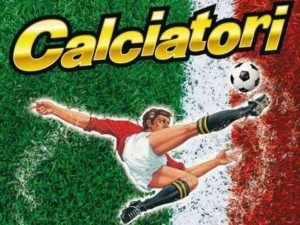img1024-700_dettaglio2_Panini-calciatori