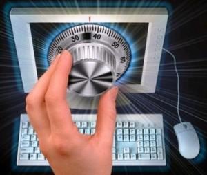 sicurezza-web_t