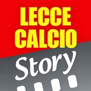 Lecce calcio story