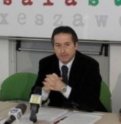 Fabrizio Marra, PD