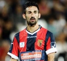 Riccardo Idda