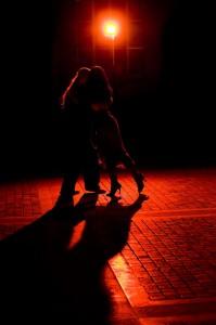 foto tango