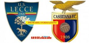 Lecce-Casertana-770x374