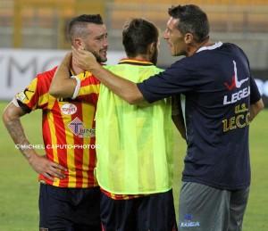 Lega Pro Lepore