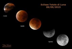 Luna rossa 27-9-2015