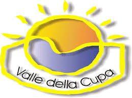 Valle della Cupa