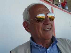 Gavino Coradduzza