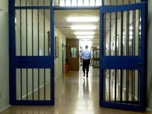 carcere - Messa alla prova