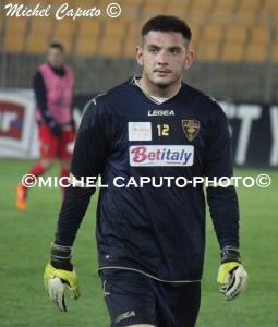 Davide Petrachi
