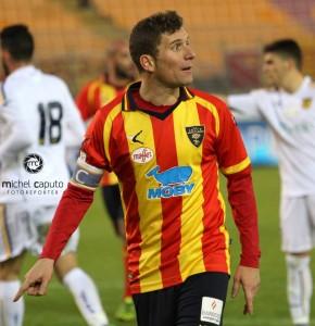 Romeo Papini