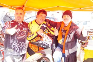Trofeo Batti 5