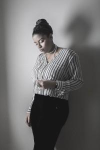 Emanuela Conte