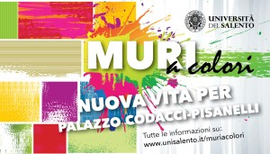 muriacolori_banner