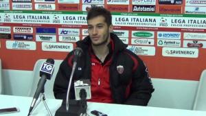 Giovanni Russo (fonte web)
