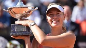 Maria-Sharapova1-800x450