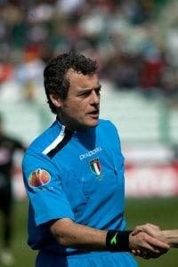 Paolo_Bertini