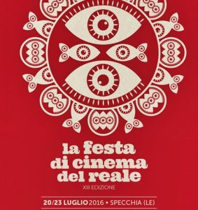 CINEMA DEL REALE 2016 ok
