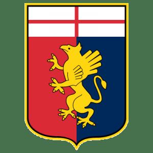 logo Genoa png