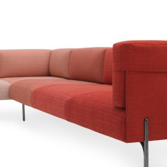 Palmer Sofa Cheap Dog Beds Uk Six Shades Of Design Toan Nguyen Fendi Casa Beyond Technical Prowess And Innovation The Lightness Mainly Echoes Spirit Maison A Shared Obsession With Reduction Relieved