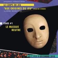 ApsarasAffiche BonnithonStage1 carre